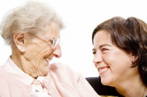 10 Warning signs of ALZHEIMERS